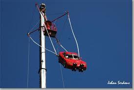 dodge-bungee-jump