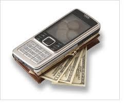 mobilewallet