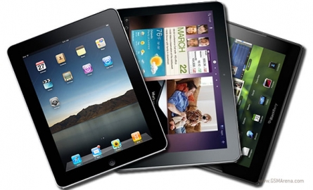 tablets-market