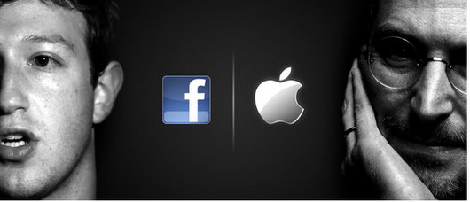 facebookapple_vs