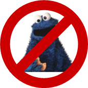 no-cookie-monster