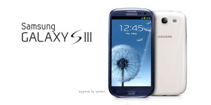 galaxy-s3-launch-europe