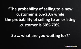 customer-retention-statistics