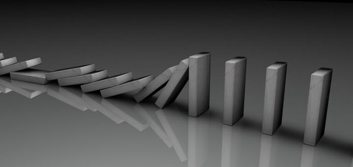 domino-effect-marketing