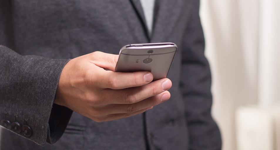 mobile-personalization